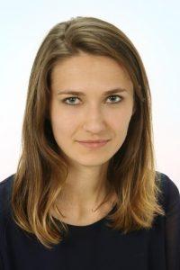 Martyna Kalisiewicz